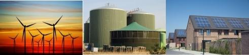 Flexibele biowkk op de energiemarkt