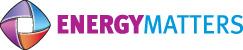 Energy Matters Logo