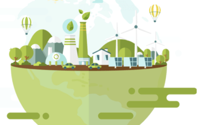 Sweco ontwerpt groene waterstoffabrieken
