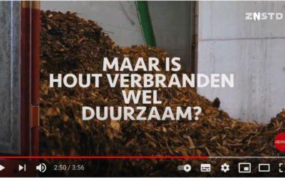 Biowkk Zaandam een jaar in bedrijf
